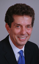 Henry Silberberg
